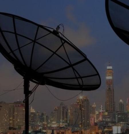 Read more about the article Per Adoc è necessario investire sulle telecomunicazioni.