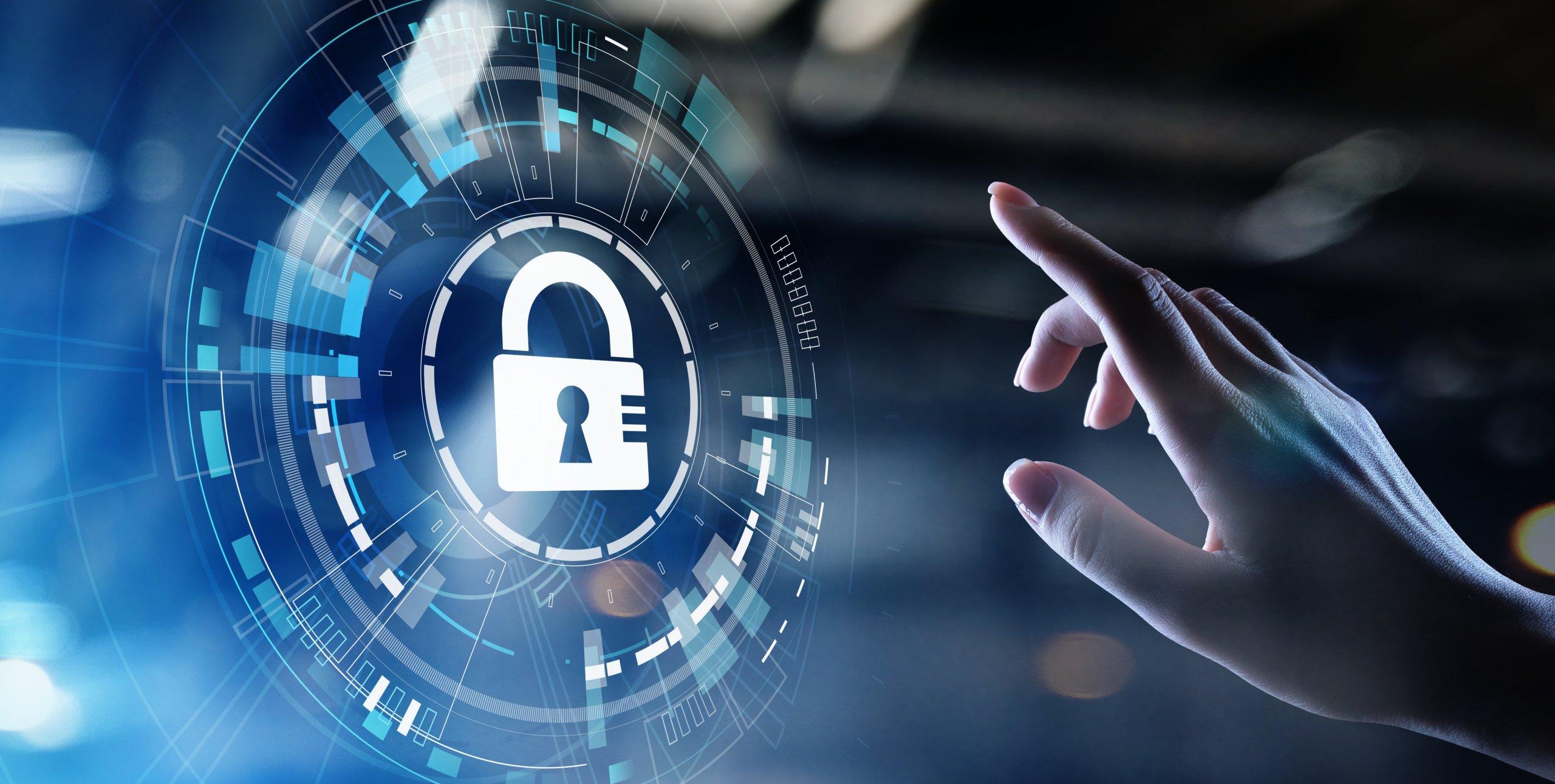 Cybersecurity la conosci davvero ?