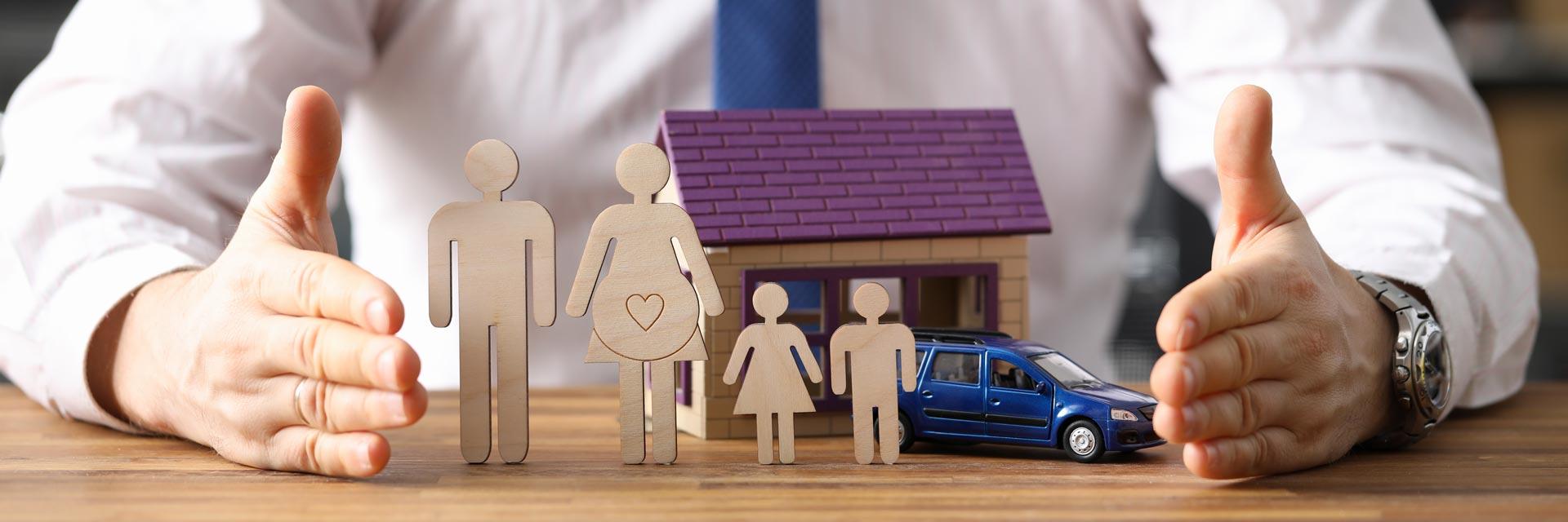 Abi e Associazioni dei Consumatori su accesso al credito e sostegno a famiglie