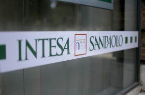 """Adoc: """"giudizio positivo su OPS di Intesa Sanpaolo sulle azioni ordinarie di Ubi"""""""