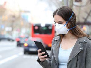 """App Immuni: """"Per Adoc promossa sulla privacy"""""""