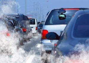 Adoc: blocco auto in maniera più responsabile