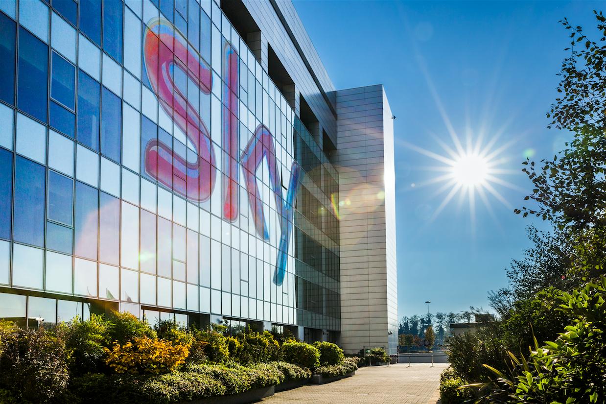Adoc invita Sky ad una maggiora tutela