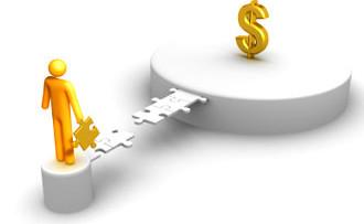 Estinzione anticipata dei finanziamenti : una vittoria dell'Adoc