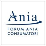 ania-forum