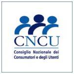 cncu2