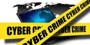 Aumentano i cyber crime: l'Adoc è al vostro fianco