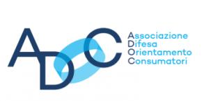 Read more about the article SONDAGGIO Inclusione dei CONSUMATORI STRANIERI nelle attività di difesa dei diritti del Consumatore