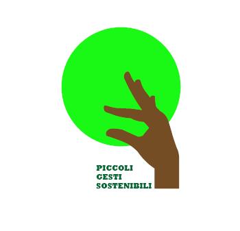 """Adoc e UniCredit lanciano il progetto """"Piccoli gesti sostenibili"""""""